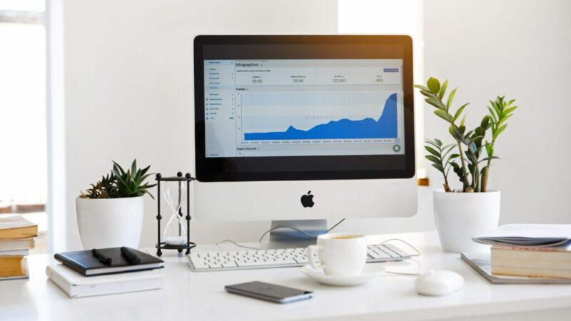 Now Hiring: Media Planner/Buyer