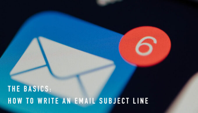 SMG-EMAIL-HEADER